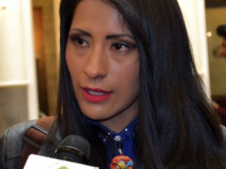 Resultado de imagen para BOLIVIA RESALTA COMO MEJOR DESTINO VERDE DE LATINOAMÉRICA