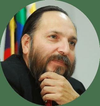 Covid-19 y Estado neoliberal