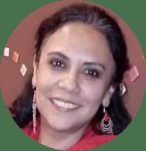 Bolivia, entre la crisis, Dios y el corona virus